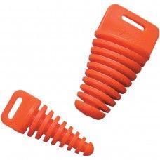 PG Muffler Plug - Large