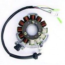 Stator - 200W - Yamaha 1987-1994 Banshee