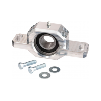 RZR Billet Carrier Bearing