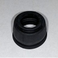 Caliper Slide Boot