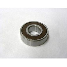 Steering Stem Bearing