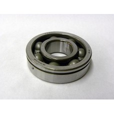 Crank Bearing - Clutch Side - Stock