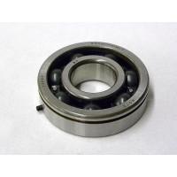Crank Bearing - Flywheel Side - Stock