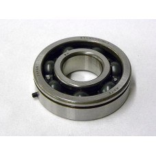 Crank Bearing - Flywheel Side - Stock