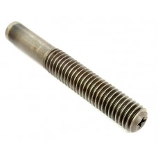 Clutch Adjuster Screw