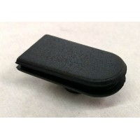 Clutch Case Cover Rubber Plug