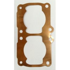 "Cub Base Gasket - .005"" Copper"