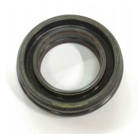 Crank Seal - Flywheel (Left) Side