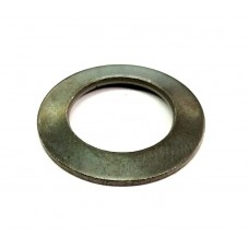 Crank Nut Washer - Convex