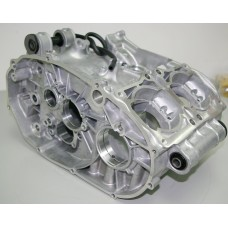 Engine Cases-Banshee OEM