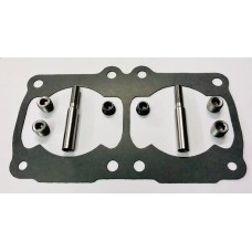 "Cub Kit - .012"" Base Gasket"