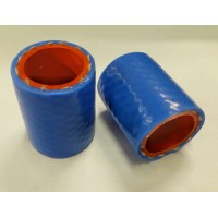 Exhaust Rubber