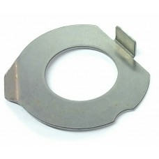 Clutch Nut Folding Lock Washer