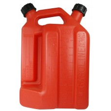 Accu-Mix Fuel Jug
