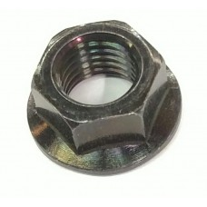 Lug Nut - Black