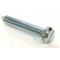 Idle Screw - PWK - Metal