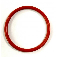 Switch - Neutral - O-Ring