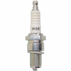 NGK Spark Plugs CR6E