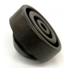 Seat - Rubber