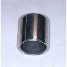 Shift Shaft Bushing