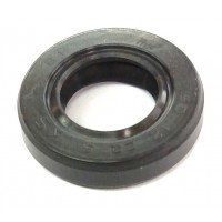 Shift Shaft Seal