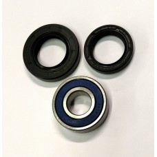 Steering Stem Bearing Seal Kit Yamaha