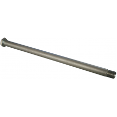 Swing Arm Pivot Bolt - Banshee
