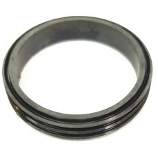 Swing Arm Dust Cap O-Ring