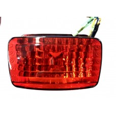 Yamaha Tail Brake Light - Clearance