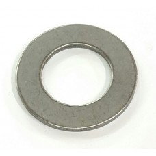 Washer - Thrust - Clutch Shaft Shim