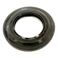 Counter Shaft Seal - Tranny Output
