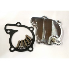 Banshee Stock Impeller Water Pump Cover