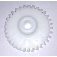 Gear - Water Pump - Plastic
