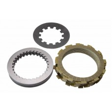 YXZ1000SS Alba Racing HD Clutch Kit