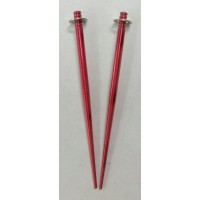 Mikuni Stock Carb Aftermarket Needles (Pair)